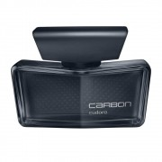 Carbon Desodorante Colônia 100 Ml