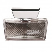 Carbon Cromo Desodorante Colônia 100 Ml