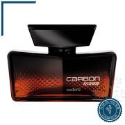 Carbon Turbo - 100 ml | Eudora
