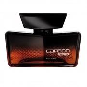 Carbon Turbo Desodorante Colônia 100 Ml