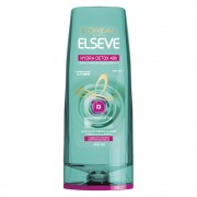 Condicionador Elseve Hydra Detox 400 Ml