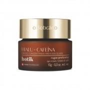 Creme Concentrado para Área dos Olhos Ácido Hialurônico e Cafeína 15 g