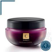 Creme Hidratante Indulgent - 250 g | Eudora