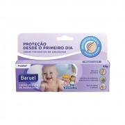 Creme Preventivo de Assaduras Turma da Xuxinha - 45 g | Baruel