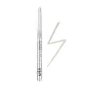 Delineador Retrátil Color Trend Branco 350 Mg