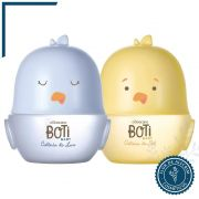 Deo Colônia | Boti Baby - 100 ml