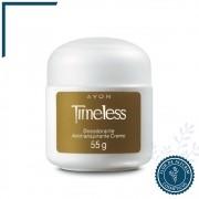 Des. Creme | Timeless - 55 ml