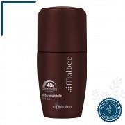 Desodorante Antitranspirante Roll-On Malbec - 55 Ml   O Boticário