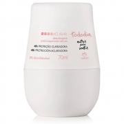 Desodorante Antitranspirante Roll-On Aclara 70 Ml