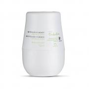 Desodorante Antitranspirante Roll-On Alecrim e Sálvia 70 Ml