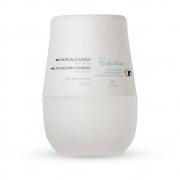 Desodorante Antitranspirante Roll-On Flor de Lis 70 Ml