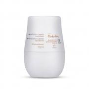 Desodorante Antitranspirante Roll-On Macadâmia 70 Ml