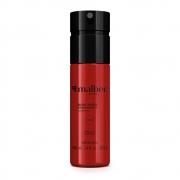 Desodorante Body Spray Malbec Sport 100 Ml