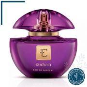 Eau de Parfum | Eudora - 75 ml