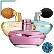 Eau de Parfum | Lily 75 ml