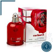 Amor Amor - 100 ml | Cacharel