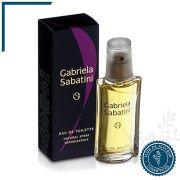 Gabriela Sabatini Natural - 30 ml   Gabriela Sabatini