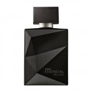 Essencial Exclusivo Masculino Eau de Parfum 100 Ml