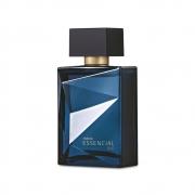 Essencial Oud Masculino Eau de Parfum 100 Ml