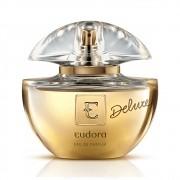Deluxe Eau de Parfum 75 Ml