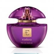 Eudora Eau de Parfum 75 Ml
