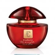Rouge Eau de Parfum 75 Ml