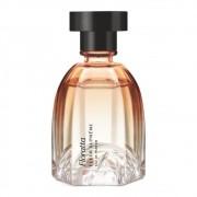 Floratta Fleur Supreme Eau de Parfum 75 Ml