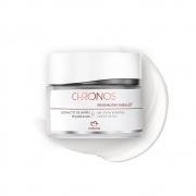 Gel Creme Antissinais + 30 Noite Natura Chronos 40 g