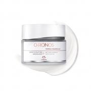 Gel Creme Antissinais + 45 Noite Natura Chronos 40 g