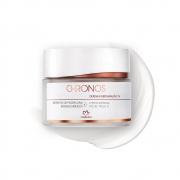 Gel Creme Antissinais + 70 Dia Natura Chronos 40 g