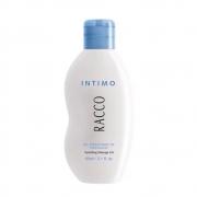 Gel Hidratante de Massagem Intimo Racco 65 Ml