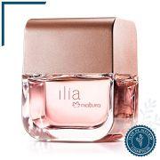 Ilía - 50 ml | Natura