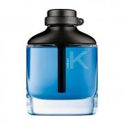 K Eau de Parfum 100 Ml