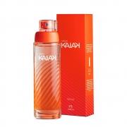 Kaiak Tradicional Desodorante Colônia Feminino 100 Ml