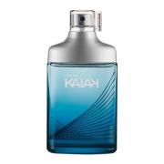 Kaiak Tradicional Masculino Desodorante Colônia 100 Ml