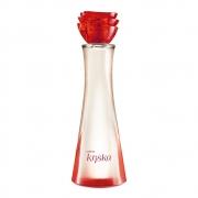 Kriska Tradicional Desodorante Colônia 100 Ml