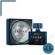 La Folie Perle Homme - 100 ml | Racco