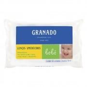 Lenços Umedecidos Bebê Tradicional - 50 Unid. | Granado