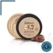 Manteiga Desodorante Corporal Karité Instance - 150 g | Eudora