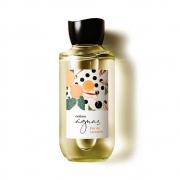 Natura Águas Desodorante Colônia Flor de Laranjeira 170 Ml