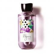 Natura Águas Desodorante Colônia Violeta 170 Ml