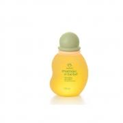 Óleo Vegetal para Higiene Mamãe e Bebê 100 Ml