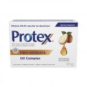 Sabonete em Barra Pro Hidrata Amêndoas 85 g