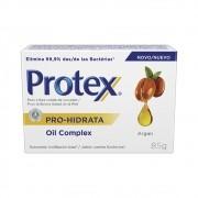 Sabonete em Barra Pro Hidrata Argan - 85 g | Protex