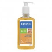 Sabonete Relaxante Camomila - 250 Ml | Granado