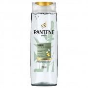 Shampoo Bambu Nutre & Cresce - 200 Ml | Pantene