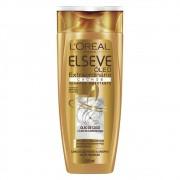 Shampoo Elseve Óleo Extraordinário Cachos 200 Ml