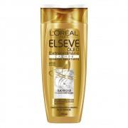 Shampoo Elseve Óleo Extraordinário Cachos 400 Ml