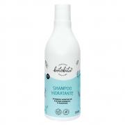 Shampoo BetoBita Hidratante 500 Ml