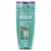 Shampoo Hydra Detox 200 Ml